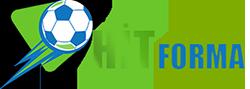 Hitforma Logo