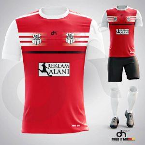 Arsenal 2020 Yeni Halı Saha Forma